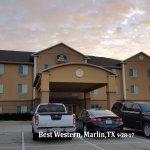 Best Western Marlin Inn & Suites Foto