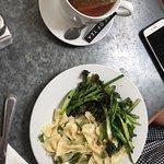 Photo de Zinc Cafe & Market
