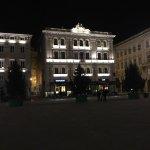 Photo de Grand Hotel Duchi D'Aosta