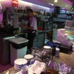 Photo of Cafe de Paris Yumbo