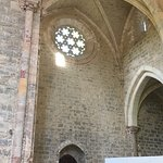 Photo of Abbey of Beaulieu-en-Rouergue