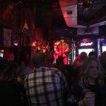 Tootsies Orchid Lounge照片