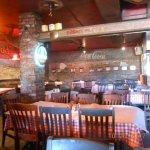 Bubba's Roadhouse & Saloon Foto