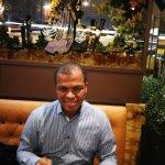 Photo of Cafe le Corona