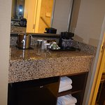 Foto di DoubleTree Resort by Hilton Hotel Lancaster