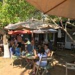 Photo of Restaurante do Hiltinho