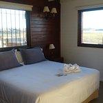 Foto de Lar Aike Hotel