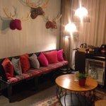 Photo of chic&basic Zoo Hotel