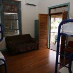 Foto de Aussie Way Backpackers Hostel