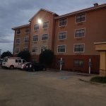 Photo de Extended Stay America - New Orleans - Metairie