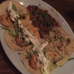 Photo of Blue Plate Taco