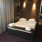 Standard doubleroom