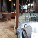 Photo de Toronto Airport Marriott Hotel