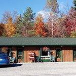 Dwight Village Motel Photo