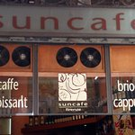 Photo of Sun Cafe