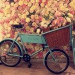 صورة فوتوغرافية لـ Elan Cafe