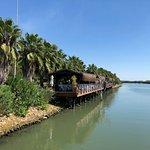 Gloria Serenity Resort Photo