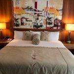 Photo de Gloria Serenity Resort