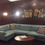 Foto de SpringHill Suites Philadelphia Airport/Ridley Park