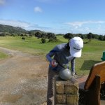 Photo of Muriwai Golf Links