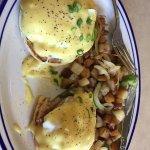 Leann's Cafe Foto