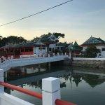 Kusu Island Foto