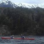 Photo of Cuadrante Sur Kayak Bariloche