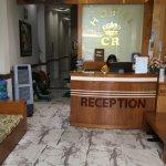 Photo de CR Hotel