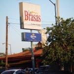 Foto de Las Brasas
