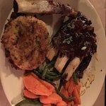 Foto de Common Man Restaurant Claremont