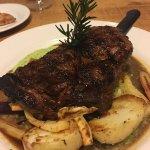 Steak!!