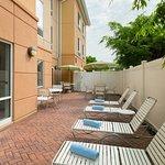 Photo of Fairfield Inn & Suites Lock Haven