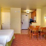 Photo de TownePlace Suites Las Cruces