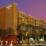 Photo of Residence Inn Anaheim Resort Area/Garden Grove