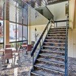 Φωτογραφία: Burnie Central Townhouse Hotel