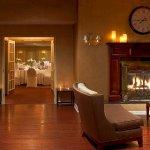 Photo of Radisson Hotel Hauppauge-Long Island