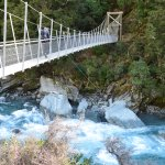 Eco Wanaka Adventures Photo