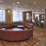 Photo of Holiday Inn Washington DC - Central / White House