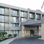 Photo of Country Inn & Suites by Carlson Erlanger Ky- Cincinnati Airport