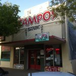 The Campos Deming, NM