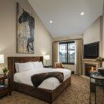 Photo of Waldorf Astoria Park City