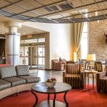 Photo of Cambria Hotel & Suites Rapid City