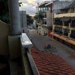 Photo of Hotel Hacienda Real del Caribe