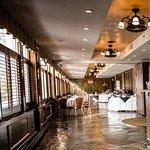 Billede af Grand Summit Hotel