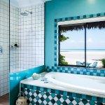 Photo of Anantara Medjumbe Island Resort