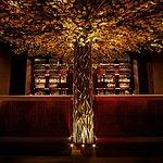 Photo of The Vagabond Club, Singapore, A Tribute Portfolio Hotel