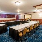Photo of Radisson Hotel Minneapolis/St. Paul North