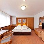 Photo of Novum Hotel Boulevard Stuttgart City