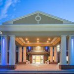 Photo of Holiday Inn Express Hotel & Suites El Dorado