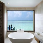 Photo of Anantara Veli Maldives Resort